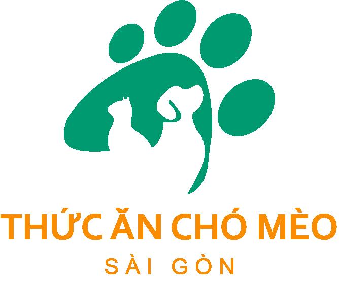 thucanchomeo.vn